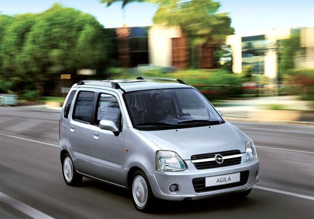 Car Wash Tasikmalaya Car Wash Di Serpong Car Review Ford