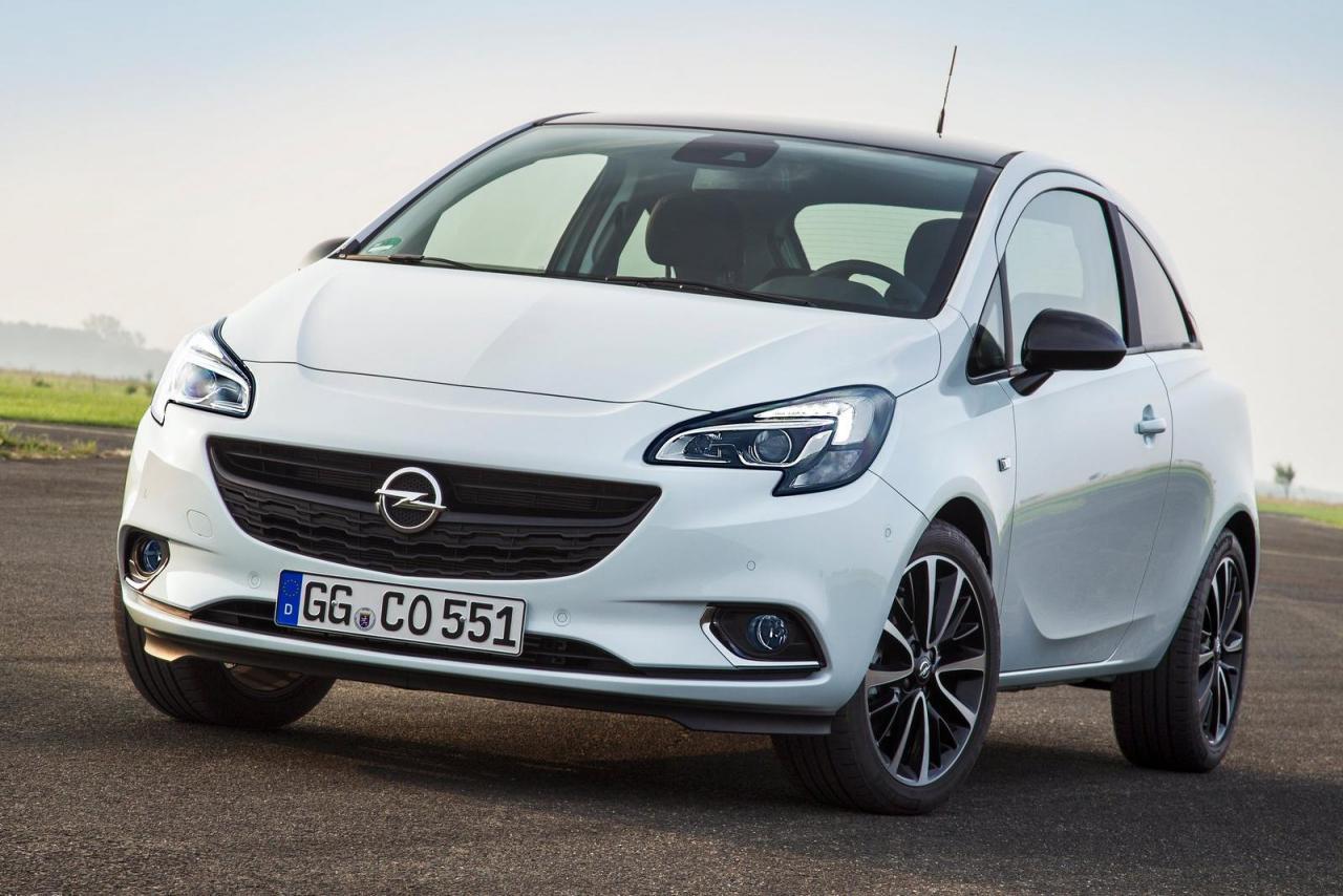 Opel Corsa B Reparaturhandbuch Pdf